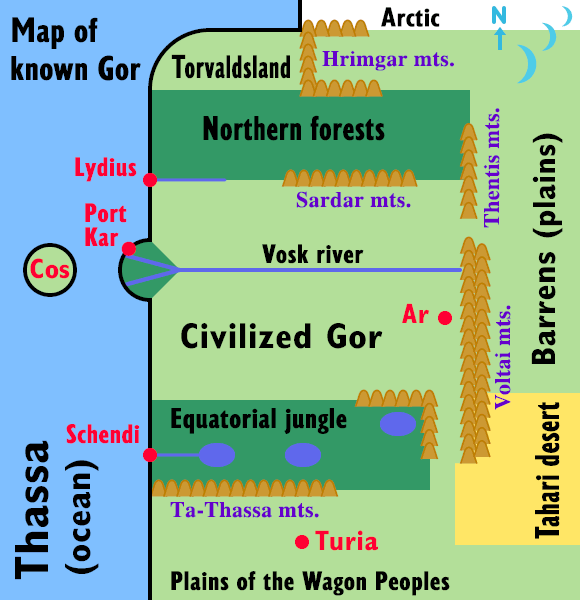 File:Gor-map-simplified.png