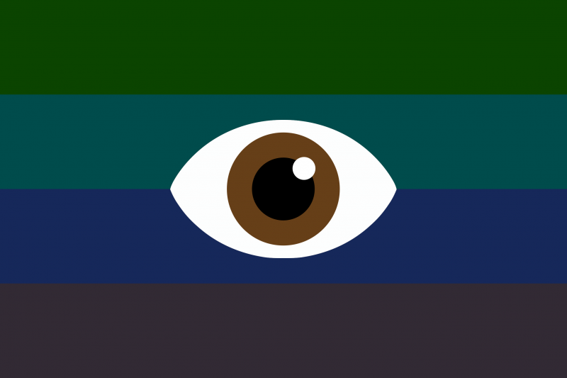 File:ExophiliaPrideFlag.png