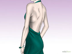 Backless Dress.jpg