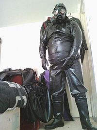 Heavy Rubber.jpg